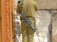 tel-aviv-155