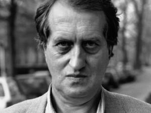 Portrait_of_Gerrit_Komrij,_Anna_Ietswaart_(1994)