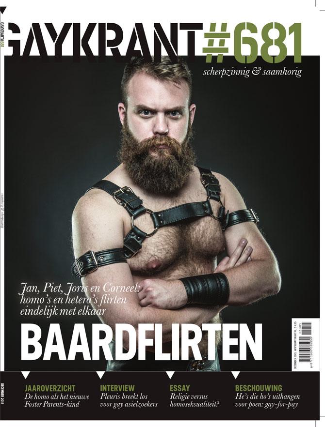Gaykrant-cover_#681_web